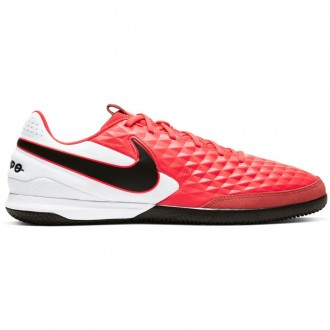 Imagem - Tenis Nike Tiempo Legend 8 Academy Ic Indoor - AT6099-606-174-318