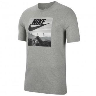 Imagem - Camiseta Nike Air Nsw Tee - CK4280-063-174-116