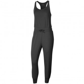 Imagem - Macacao Nike Yoga Jumpsuit - CJ5280-010-174-219