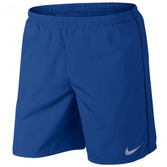 Imagem - Bermuda Nike Run Short 7in - 893043-438-174-15