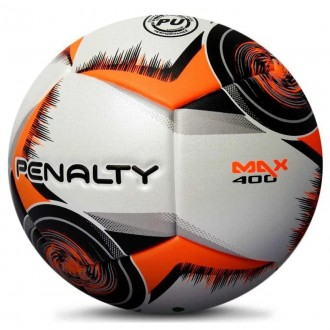 Imagem - Bola Penalty Futsal Max 400 X - 521288-197-414