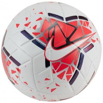 Imagem - Bola Nike Futcampo Strike - SC3639-105-174-64