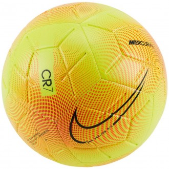 Imagem - Bola Nike Futcampo M Series Strike - SC3959-757-174-387