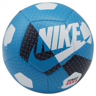 Imagem - Bola Nike Futsal Street Akka - SC3975-446-174-16