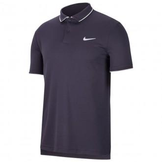 Imagem - Camisa Nike Polo Dri-Fit - 939137-015-174-177