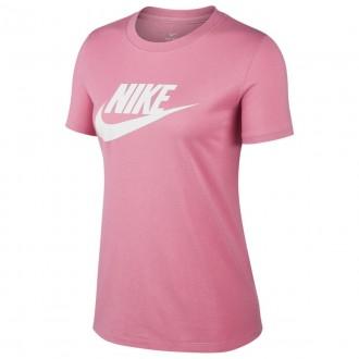 Imagem - Camiseta Nike Nsw Tee Essential - BV6169-693-174-357
