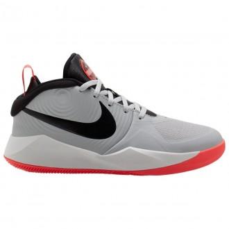Imagem - Tenis Nike Team Hustle D 9 Infantil Gs - AQ4224-007-174-121