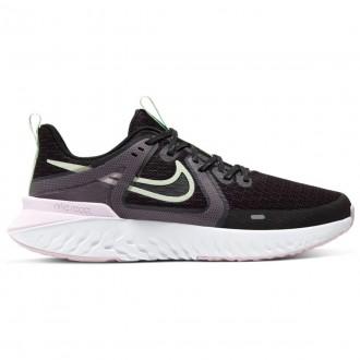 Imagem - Tenis Nike Legend React 2 - AT1369-009-174-234