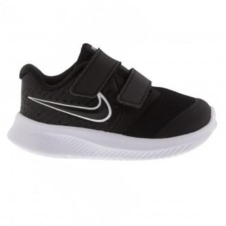 Imagem - Tenis Nike Star Runner 2 Infantil Tdv - AT1803-001-174-234
