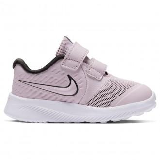 Imagem - Tenis Nike Star Runner 2 Tdv Infantil - AT1803-501-174-357