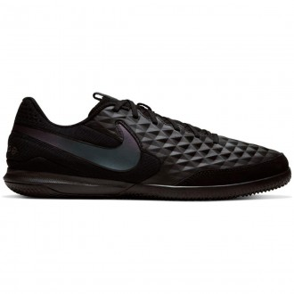 Imagem - Tenis Nike Tiempo Legend 8 Academy Ic Indoor - AT6099-010-174-219