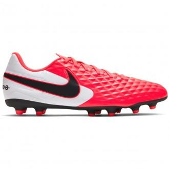 Imagem - Chuteira Nike Futcampo Tiempo Legend 8 Club Fg - AT6107-606-174-314