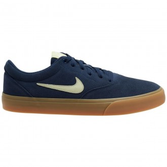 Imagem - TENIS NIKE SB CHARGE SUEDE - CT3463-400-174-648