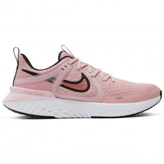 Imagem - Tenis Nike Legend React 2 - AT1369-200-174-661