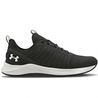 Imagem - Tenis Under Armour Charged Prospect - 3023415-002-442-234