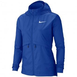Imagem - Jaqueta Nike Essential Ssnl