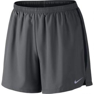 Imagem - Short Nike 5 Challenger - 644236-060-174-107
