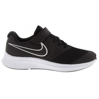 Imagem - Tenis Nike Star Runner 2 Infantil Psv - AT1801-001-174-234