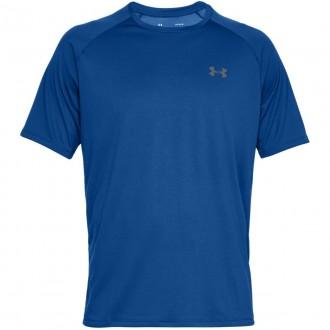 Imagem - Camiseta Under Armour Ua Tech 2.0 Ss
