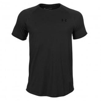 Imagem - Camiseta Under Armour Mk1 Ss - 1359391-001-442-219