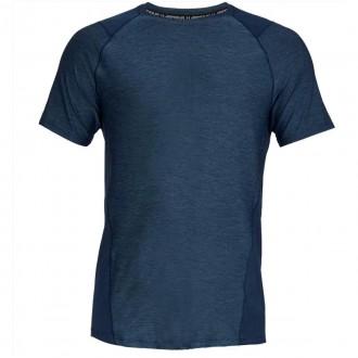 Imagem - Camiseta Under Armour Mk1 Ss - 1359391-497-442-175
