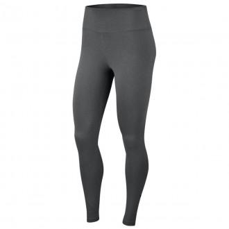 Imagem - Calca Legging Nike All In Tight - AJ8827-068-174-611