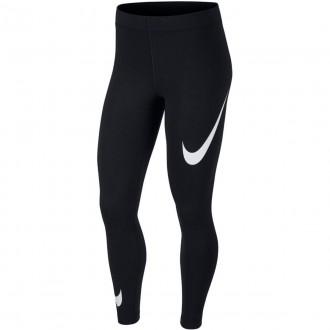 Imagem - Calca Legging Nike Legasee Swoosh