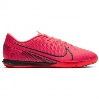 Imagem - Tenis Nike Mercurial Vapor 13 Academy Ic Indoor