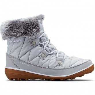 Imagem - Bota Columbia Heavenly Shorty Omni-Heat - BL1652-063-428-119