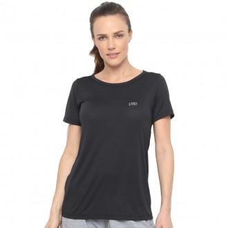 Imagem - Camiseta Live Action Essential