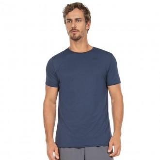 Imagem - Camiseta Live Final Round Essential - P8111-414-175