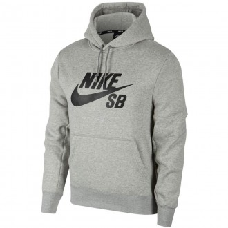 Imagem - Moletom Nike Sb Icon Hoodie Po Essential - AJ9733-063-174-121