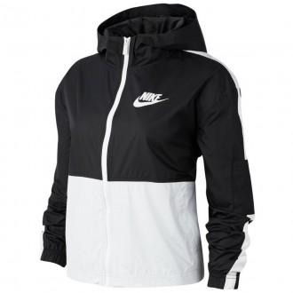 Imagem - Jaqueta Nike Nsw Jkt Wnv Core