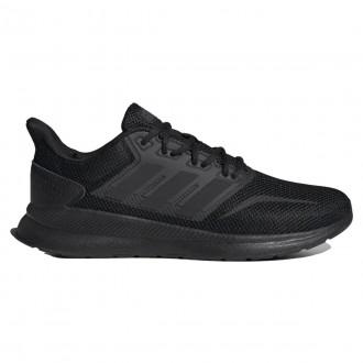 Imagem - Tenis Adidas Runfalcon - G28970-1-219