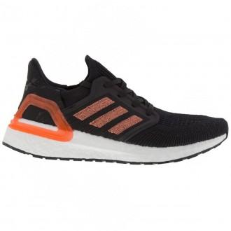 Imagem - Tenis Adidas Ultraboost 20 - EG0717-1-364