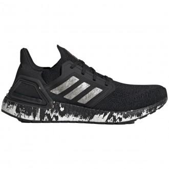 Imagem - Tenis Adidas Ultraboost 20 - EG1342-1-234