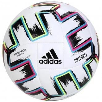 Imagem - Bola Adidas Treino Indoor Euro20 - FH7349-1-571