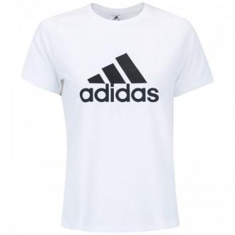 Imagem - Camiseta Adidas Logo - FQ3238-1-53
