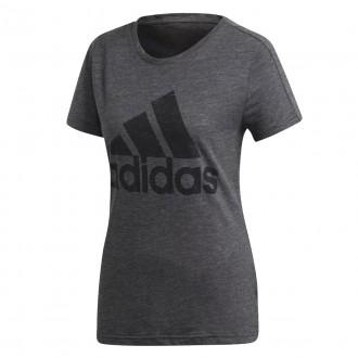 Imagem - Camiseta Adidas Winners Tee - FI4761-1-592