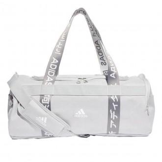 Imagem - Bolsa Adidas 4athlts Duff - FI7965-1-119