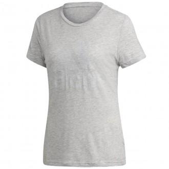Imagem - Camiseta Adidas Winners Tee - FL4190-1-611