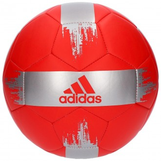 Imagem - Bola Adidas Epp Ii - FL7024-1-315