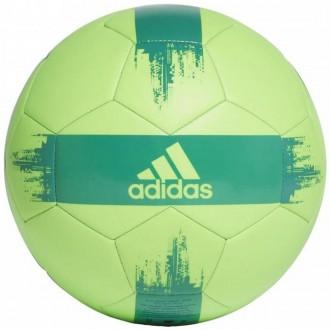 Imagem - Bola Adidas Epp Ii - FL7025-1-312