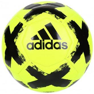 Imagem - Bola Adidas Starlancer - FL7034-1-523