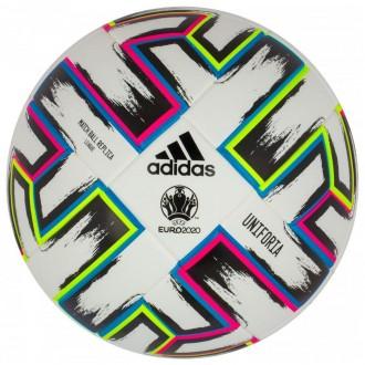 Imagem - Bola Adidas Futcampo Euro20 - FH7339-1-571