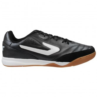 Imagem - Tenis Topper Futsal Maestro Pro Ii