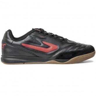 Imagem - Tenis Topper Futsal Maestro Td Ii - 121003-275-265