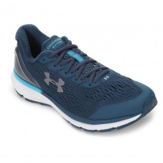 Imagem - TENIS UNDER ARMOUR CHARGED EXTEND - 3024045-400-442-455
