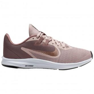 Imagem - Tenis Nike Downshifter 9 - AQ7486-200-174-597