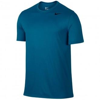 Imagem - Camiseta Nike Dry Legend Tee - 718833-436-174-455